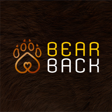 BearBack from Pride Studios
